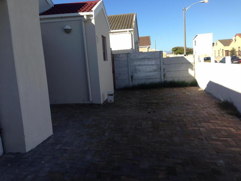 Property For Sale in Elsiesrivier, Cape Town 5