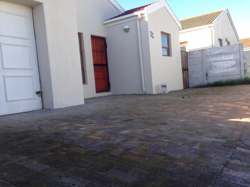 Property For Sale in Elsiesrivier, Cape Town 4