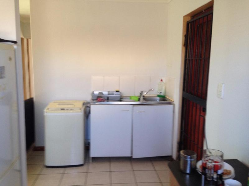 Property For Sale in Elsiesrivier, Cape Town 12