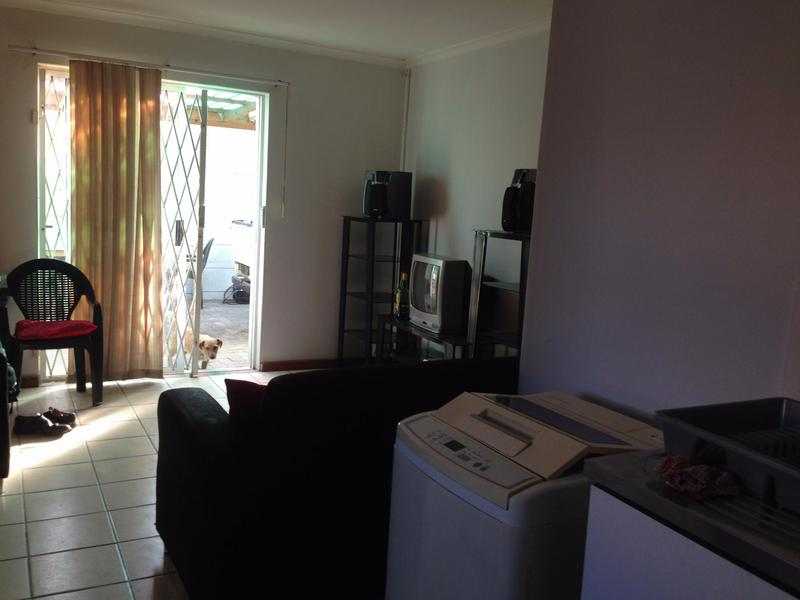 Property For Sale in Elsiesrivier, Cape Town 15