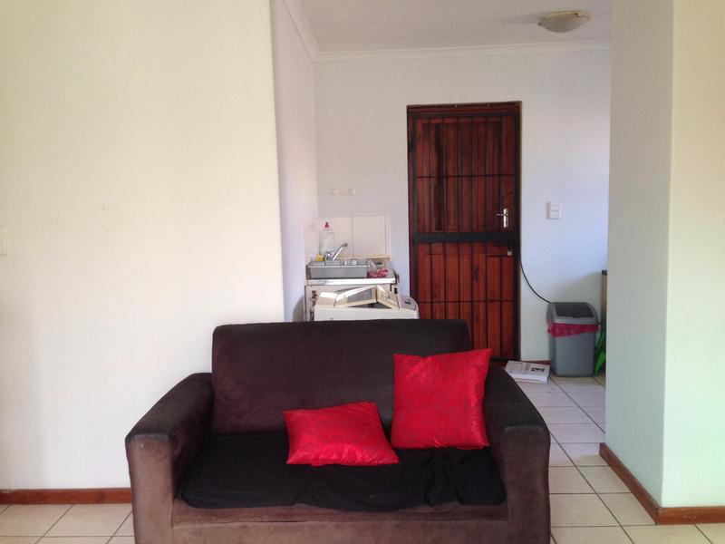 Property For Sale in Elsiesrivier, Cape Town 17