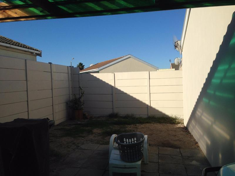 Property For Sale in Elsiesrivier, Cape Town 9