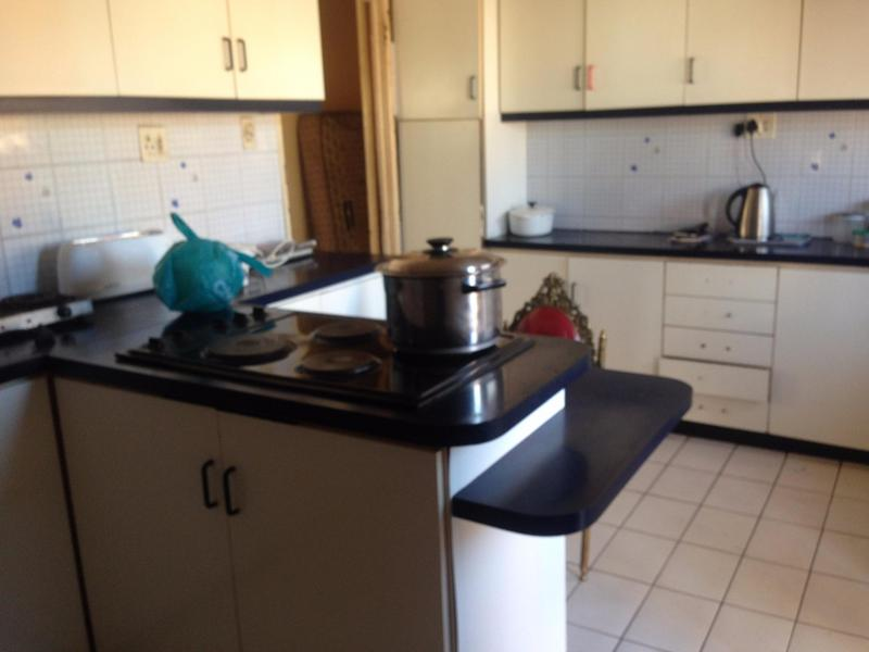 Property For Sale in Elsiesrivier, Cape Town 7