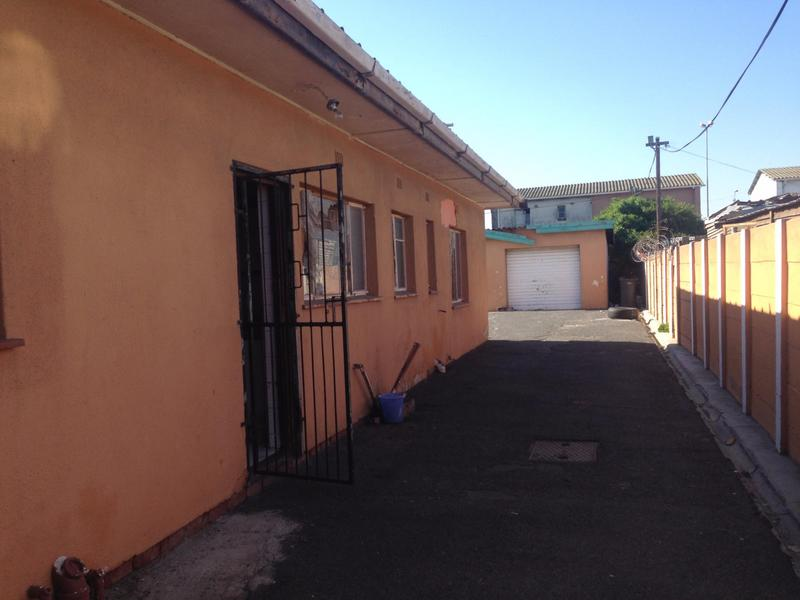 Property For Sale in Elsiesrivier, Cape Town 27
