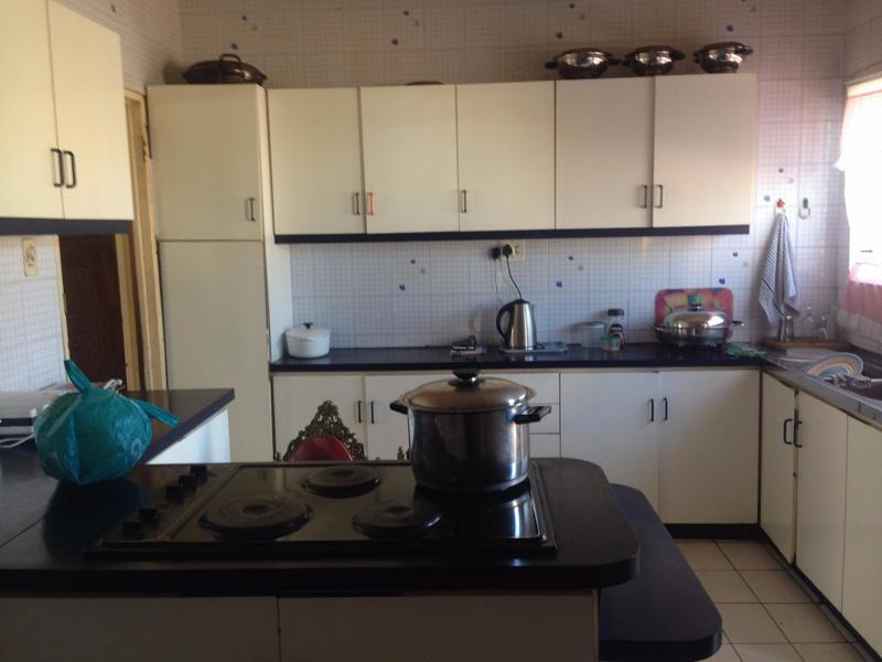Property For Sale in Elsiesrivier, Cape Town 6
