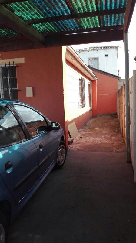 Property For Sale in Mitchell's Plain, Cape Town 3