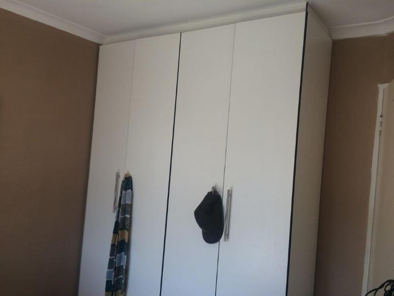 House For Sale in Belhar, Cape Town
