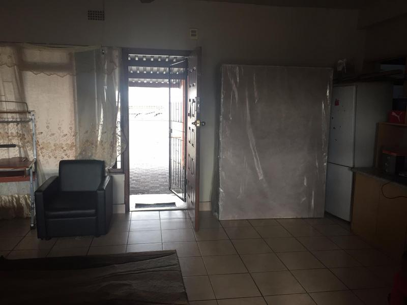 Property For Sale in Kraaifontein, Kraaifontein 9