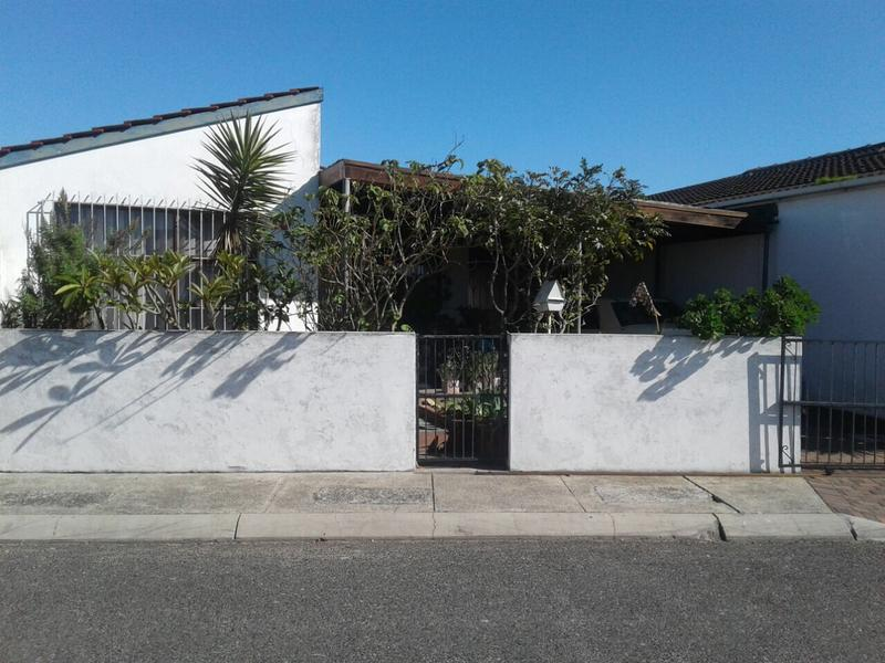Property For Sale in Portlands, Cape Town 3