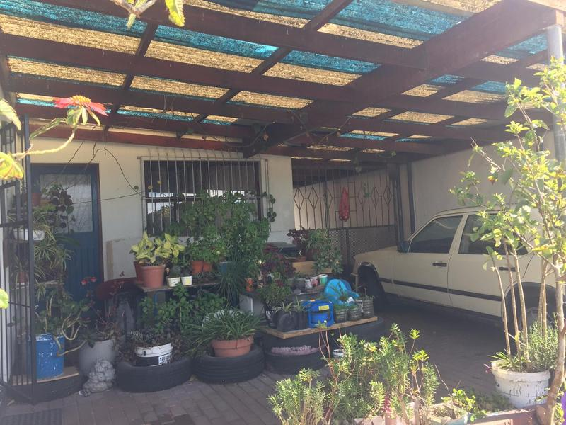 Property For Sale in Portlands, Cape Town 5