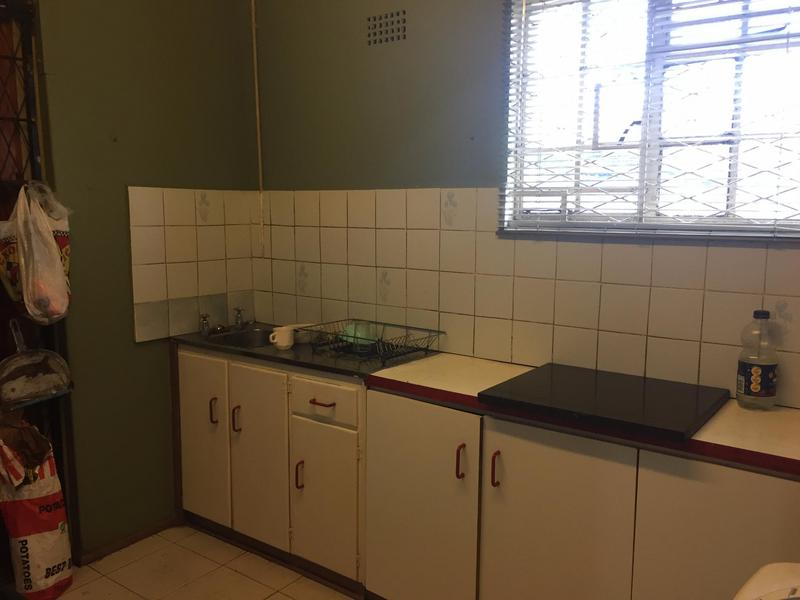 Property For Sale in Hazendal, Cape Town 9