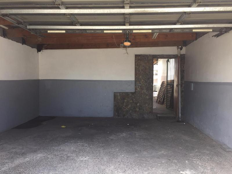 Property For Sale in Hazendal, Cape Town 5