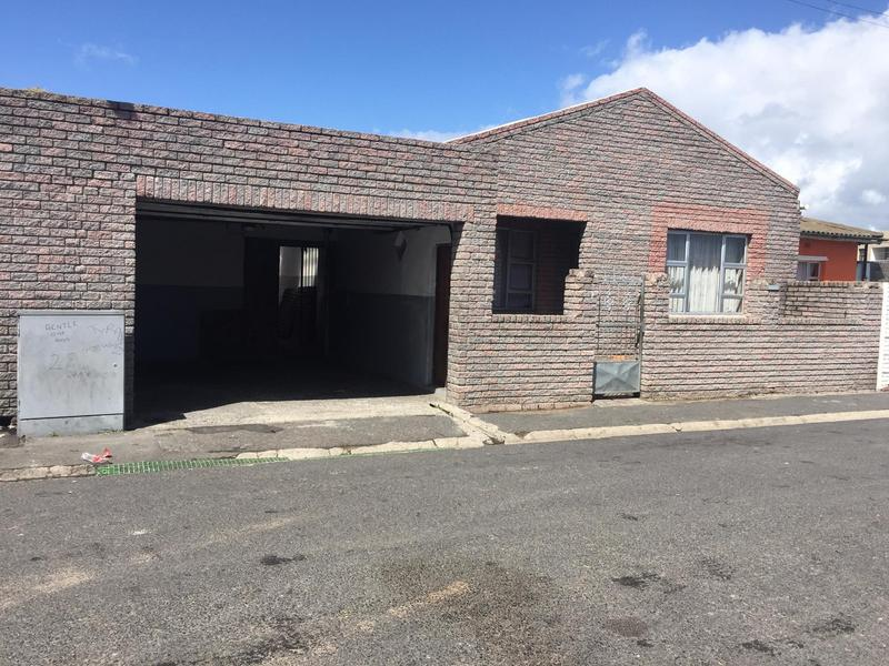 Property For Sale in Hazendal, Cape Town 4