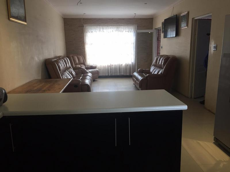Property For Sale in Hazendal, Cape Town 11