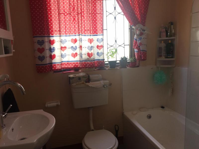 Property For Sale in Ottery, Cape Town 7