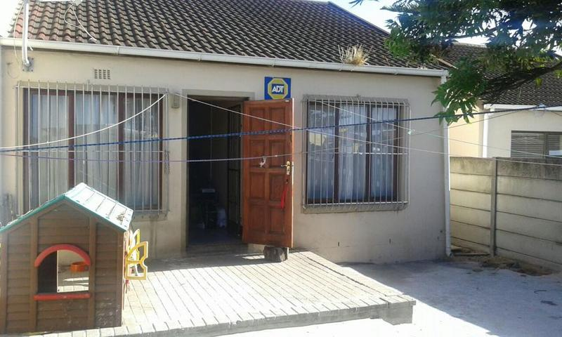 Property For Sale in Ottery, Cape Town 2