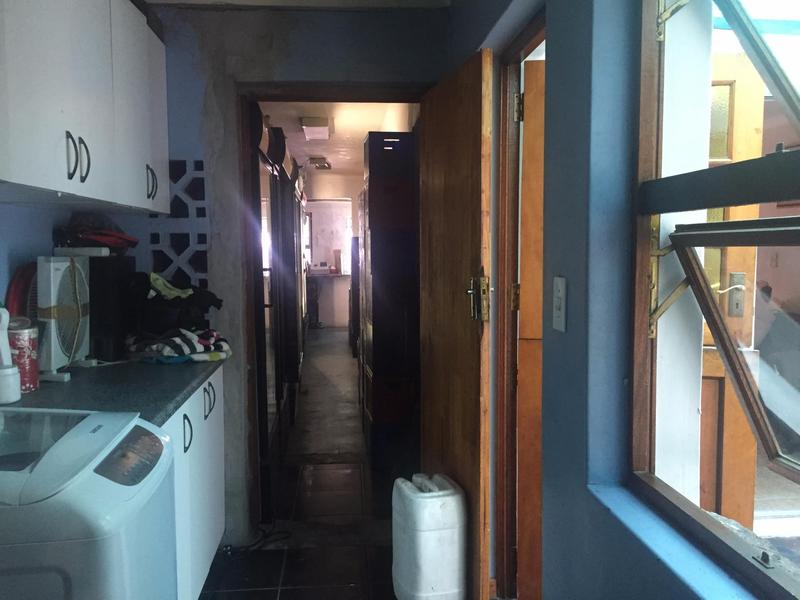 Property For Sale in Rocklands, Cape Town 30