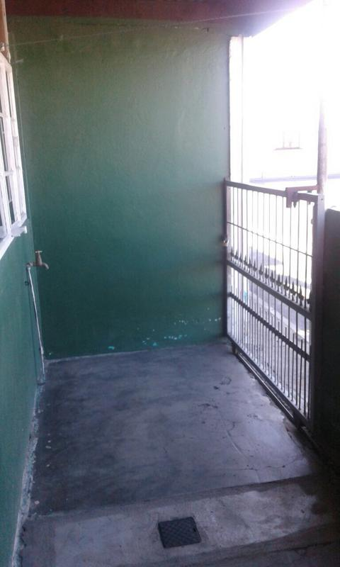 Property For Sale in Hanover Park, Cape Town 16