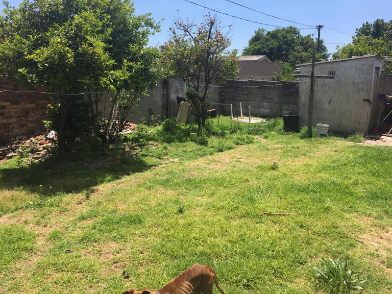 Property For Sale in Kraaifontein, Kraaifontein 3