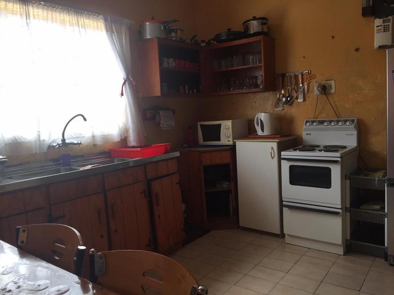 Property For Sale in Kraaifontein, Kraaifontein 9