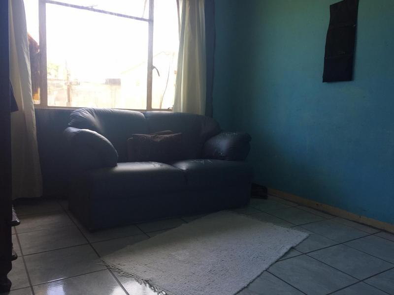 Property For Sale in Kraaifontein, Kraaifontein 17