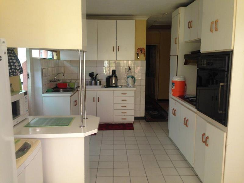 Property For Sale in Sheraton Park, Cape Town 7