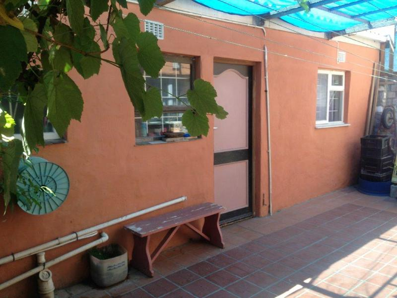 House For Sale in Rocklands, Cape Town