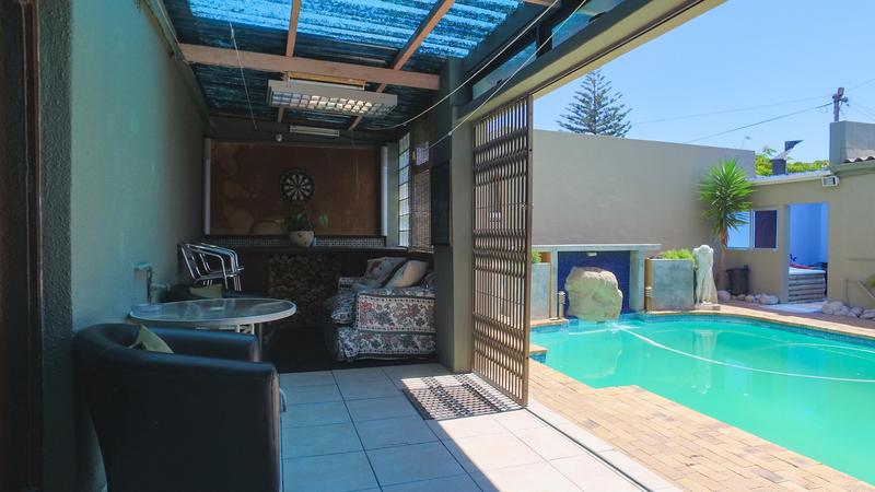 Property For Sale in Grassy Park, Cape Town 18
