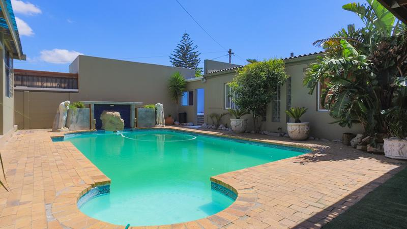 Property For Sale in Grassy Park, Cape Town 19