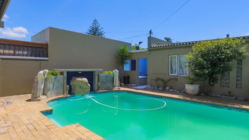 Property For Sale in Grassy Park, Cape Town 21