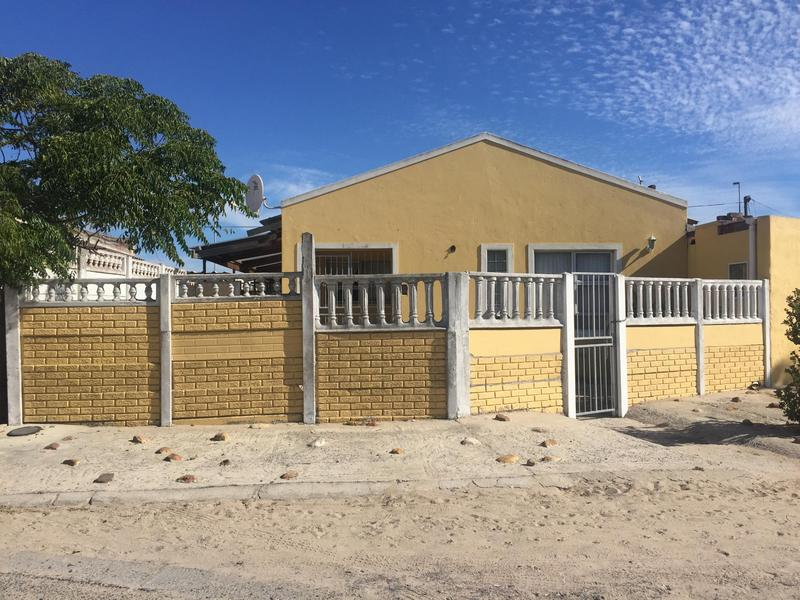 Property For Sale in Macassar, Somerset West 2