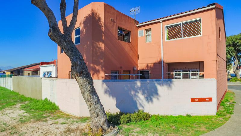 Property For Sale in Mitchell's Plain, Cape Town 30