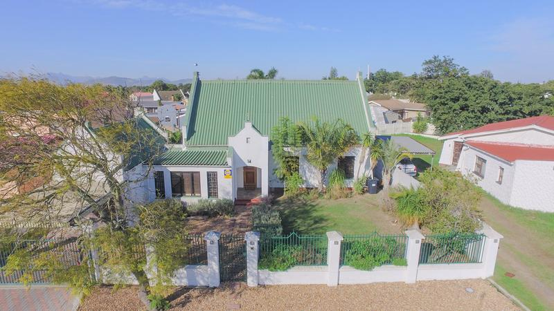 Property For Sale in Bonny Brook, Kraaifontein 1