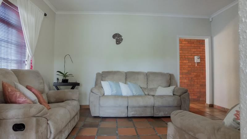 Property For Sale in Bonny Brook, Kraaifontein 5