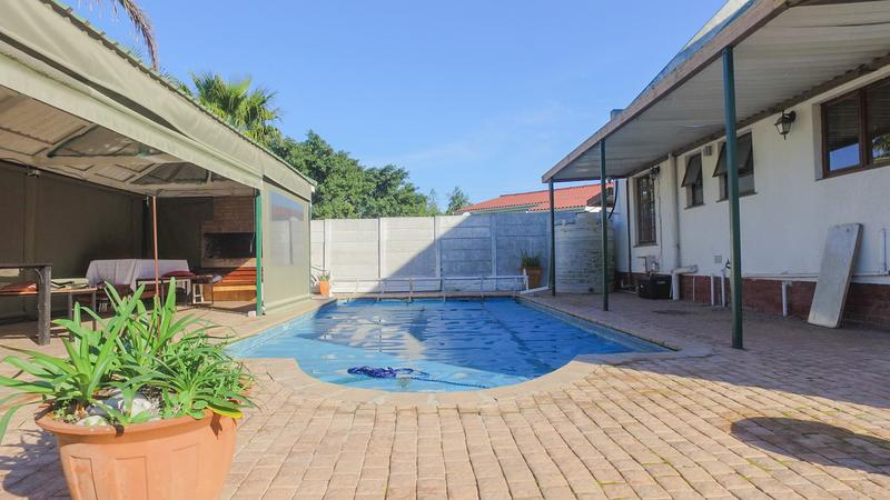 Property For Sale in Bonny Brook, Kraaifontein 23