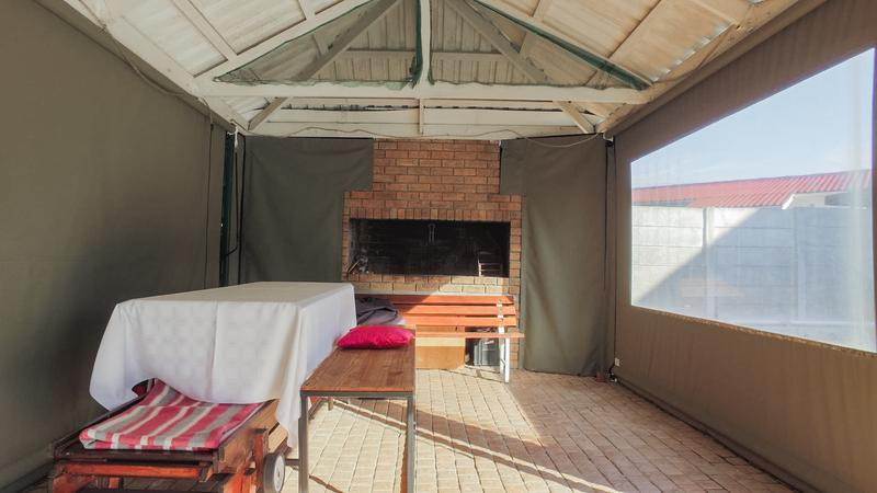 Property For Sale in Bonny Brook, Kraaifontein 24