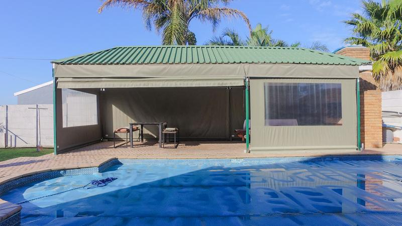 Property For Sale in Bonny Brook, Kraaifontein 26