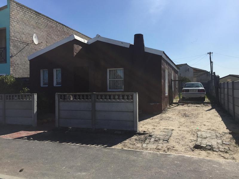 Property For Sale in Kleinvlei, Eersterivier 2