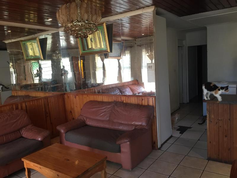 Property For Sale in Rocklands, Cape Town 9
