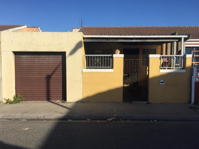 Property For Sale in Rocklands, Cape Town 1