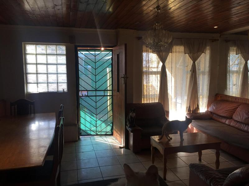 Property For Sale in Rocklands, Cape Town 16