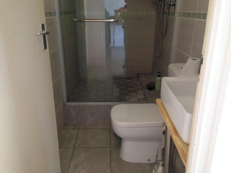 Property For Sale in Silvertown, Cape Town 21