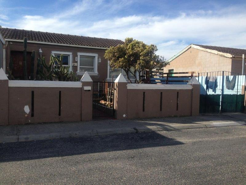 Property For Sale in Rocklands, Cape Town 3