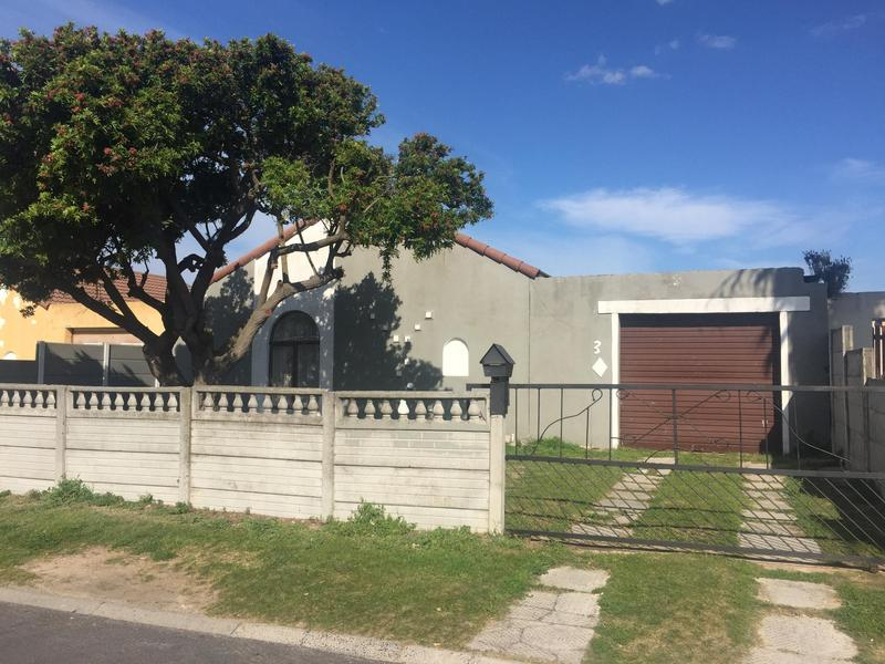 Property For Sale in Eersterivier, Eersterivier 2