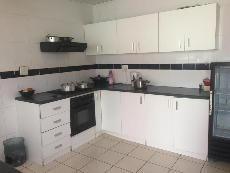 Property For Sale in Kewtown, Cape Town 19