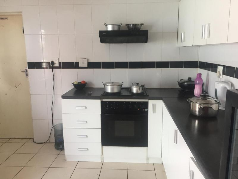 Property For Sale in Kewtown, Cape Town 17