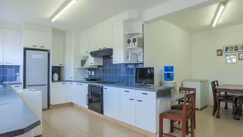 Property For Sale in Silvertown, Cape Town 7