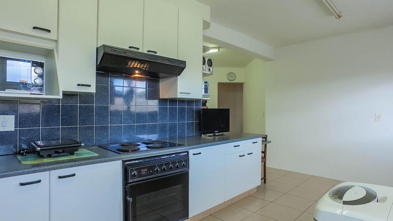 Property For Sale in Silvertown, Cape Town 8