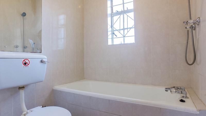 Property For Sale in Silvertown, Cape Town 14