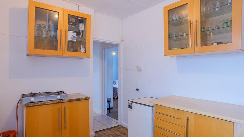 Property For Sale in Silvertown, Cape Town 20